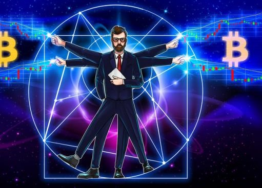 $51K Bitcoin price not a problem