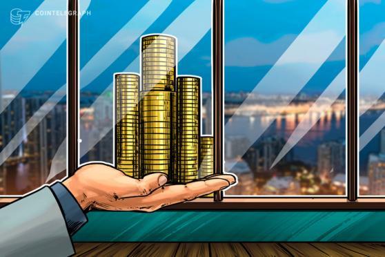 Ivanka Trumps apartment accepting crypto