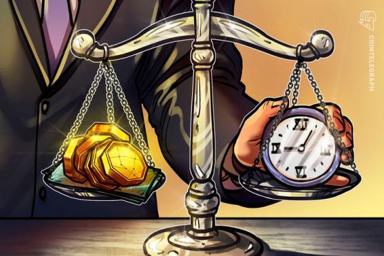 Bitcoin rejects near $37.5K