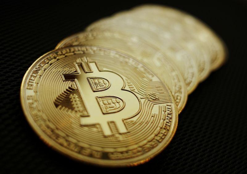 Bitcoin rises 5.4% to $36,361.69