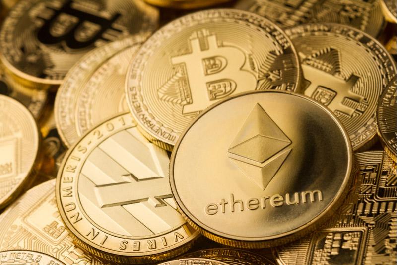 A Singapore-Based Company Uses Blockchain