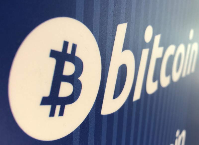 Busta Rhymes is now officially a Bitcoin holder