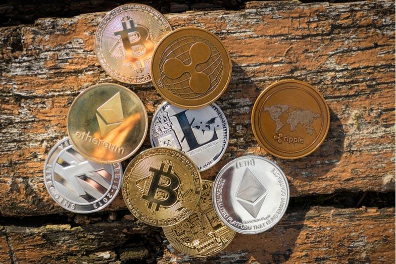 Canadian regulators release crypto exchange guidance