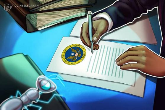 SEC threatens to sue Coinbase