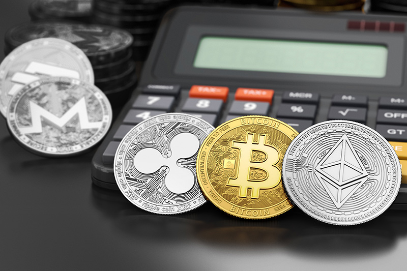USDT is minted for crypto as $1M bounty